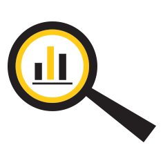 SEO (Search Engine Optimization) is the process of improving your business online visibility on the search engine result pages. It is a long-term investment that combines both creativity and technical skills that will improve your rankings and drive traffic to your website by users looking for your products and services.